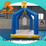 Bouncia durable water inflatables for adults for business for adults