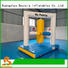 Bouncia Wholesale inflatable water park equipment manufacturers for adults