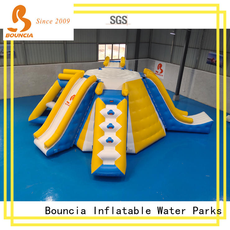 awesome water inflatable world toys Supply for outdoors