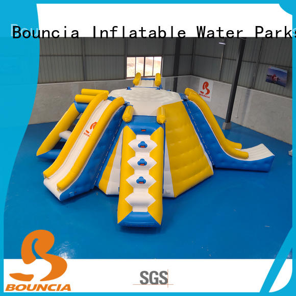 awesome inflatable slides for sale typhon for adults