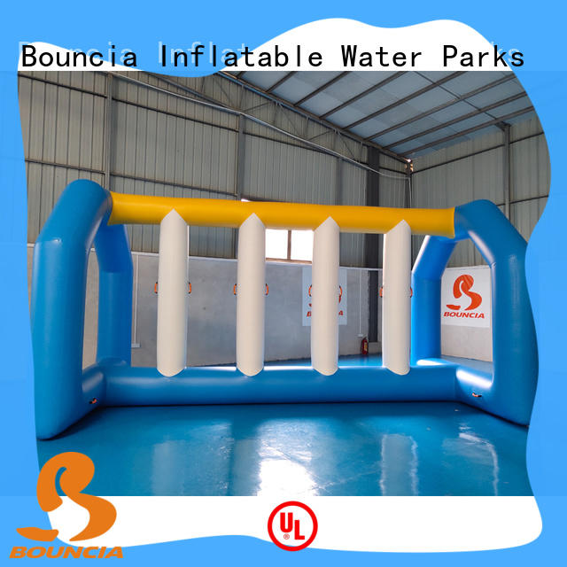 Best water inflatables pvc for business for pool