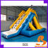 Bouncia New inflatable water park price Suppliers for adults
