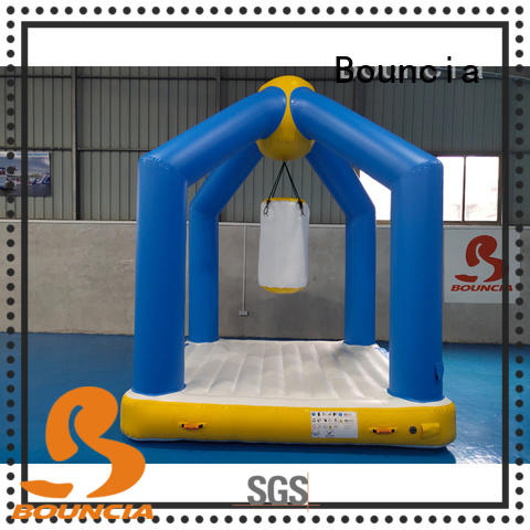 durablewater park equipment suppliers ramp directly sale for pool