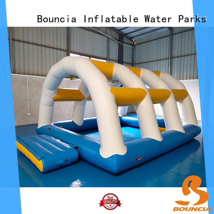 certificated water games grade Suppliers for kids