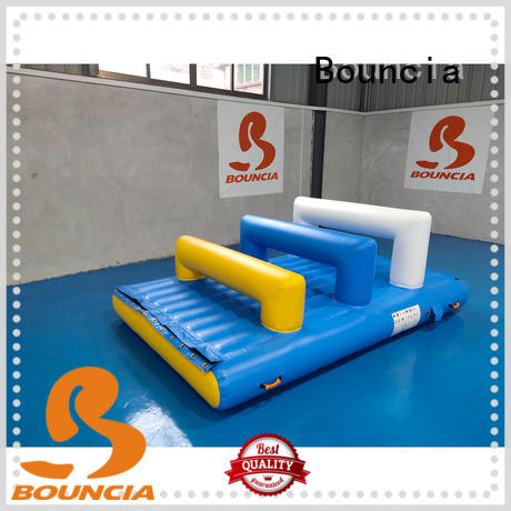 certificated inflatable waterslides item series for outdoors