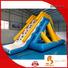 High-quality inflatable slip n slide item Supply for kids
