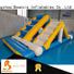 Bouncia durable inflatable manufacturers company for adults