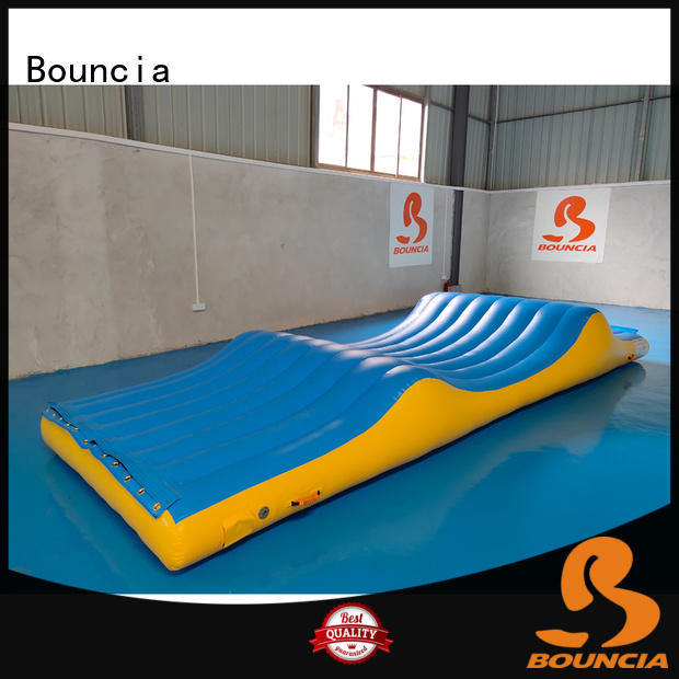 typhon commercial inflatables wholesale from China for outdoors Bouncia