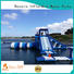 Bouncia one station best water parks for business for kids