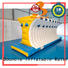 Wholesale outdoor water games games Supply for pool
